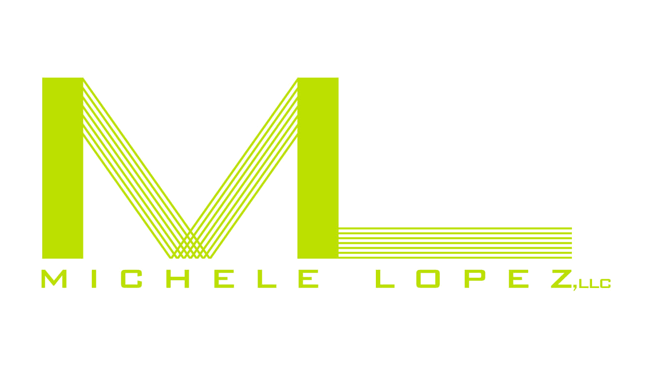 Michele Lopez LLC